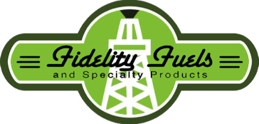 Fidelity Fuels